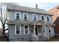 Home for sale: 492 Washington Ave., West Haven, CT 06516