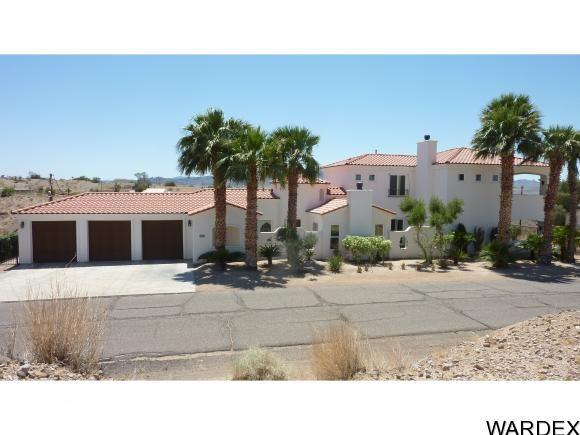 4590 E. Powell Lake Rd., Topock, AZ 86436 Photo 4