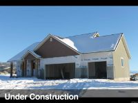 Home for sale: 4718 E. Cougar Run Rd., Fairview, UT 84629