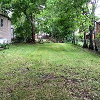 Home for sale: 9048 South Ellis Avenue, Chicago, IL 60619