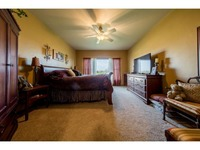 Home for sale: 4016 Hemlock Ct., Oshkosh, WI 54904
