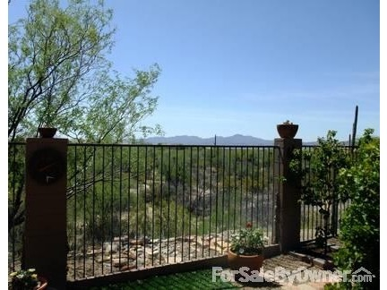 13060 Pier Mountain Rd., Marana, AZ 85658 Photo 2