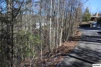Home for sale: L14 Eagle Trail, Gatlinburg, TN 37738