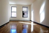 Home for sale: W. 49 St., Manhattan, NY 10019