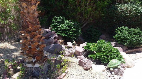 78144 Suncliff Cir., Palm Desert, CA 92211 Photo 11