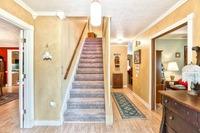 Home for sale: 186 Horseshoe Trail, Crawfordville, FL 32327