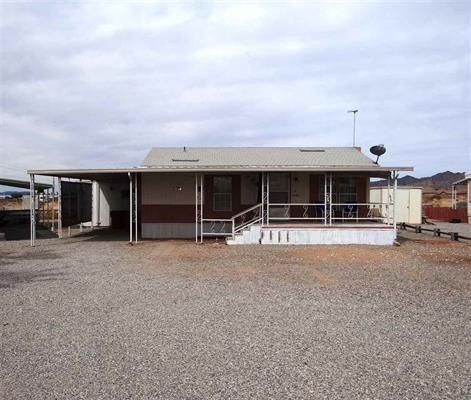 12138 E. 36th St., Yuma, AZ 85367 Photo 1