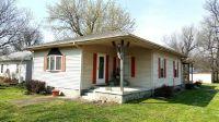 Home for sale: 503 S. Jefferson, Weir, KS 66781