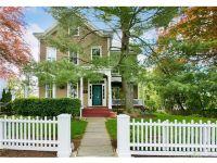 Home for sale: 325 Prospect Avenue, Mamaroneck, NY 10543