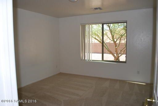 2486 Copper Sunrise, Sierra Vista, AZ 85635 Photo 10