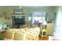 Home for sale: 30474 Shore Ln., Ocean View, DE 19970