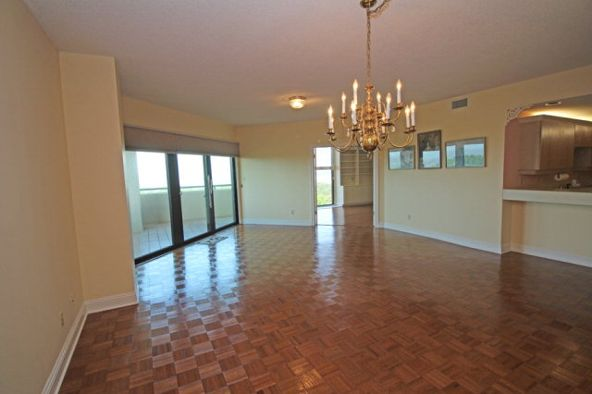 100 Tower Dr., Daphne, AL 36526 Photo 9