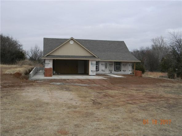 905 Ruby Ln., Noble, OK 73068 Photo 2