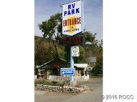 Home for sale: 4305 E. Hwy. 50, Salida, CO 81211