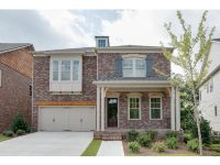 Home for sale: 1660 Glenhaven Cove, Lawrenceville, GA 30043
