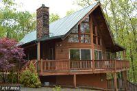 Home for sale: 217 Patrick Pl., Berkeley Springs, WV 25411