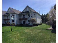 Home for sale: 749 Pointe Dr., Port Huron, MI 48060