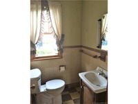 Home for sale: 61 Jordan Ave., Shelton, CT 06484