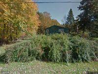 Home for sale: Dodgingtown, Newtown, CT 06470