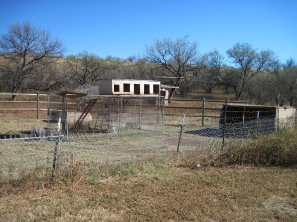 37600 S. Slims Pl., Arivaca, AZ 85601 Photo 36