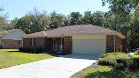 Home for sale: 145 N. Bermuda Cir., Niceville, FL 32578