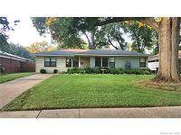 Home for sale: 132 Norwood St., Shreveport, LA 71105