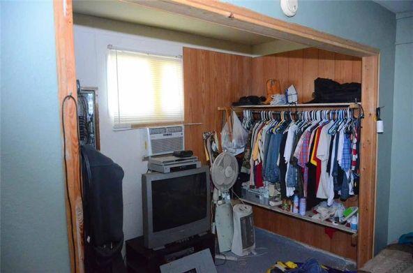 1013 Kansas St., Springdale, AR 72764 Photo 22