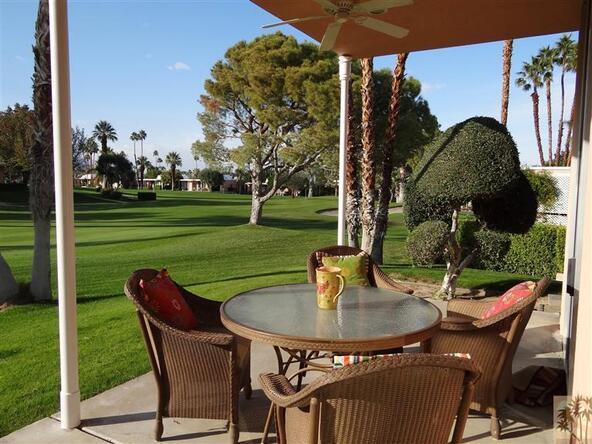 47021 Arcadia Ln., Palm Desert, CA 92260 Photo 12