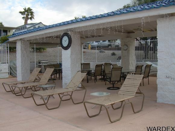 2000 Ramar Rd. #659, Bullhead City, AZ 86442 Photo 23