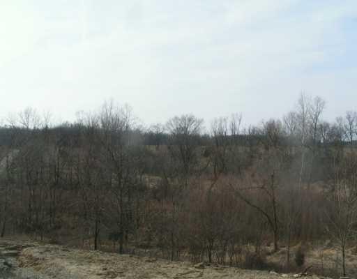5550 Clay Creek Creek, Saline, MI 48176 Photo 2