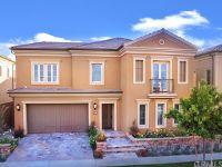 Home for sale: 42 Triana, Irvine, CA 92618