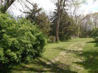 Home for sale: Lot A Burr Oak Rd., Plano, IL 60545