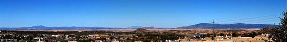 2692 College Heights Rd., Prescott, AZ 86301 Photo 14