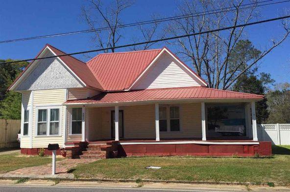 110 S. Johnson St., Samson, AL 36477 Photo 18