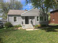 Home for sale: 22022 Millard Avenue, Richton Park, IL 60471