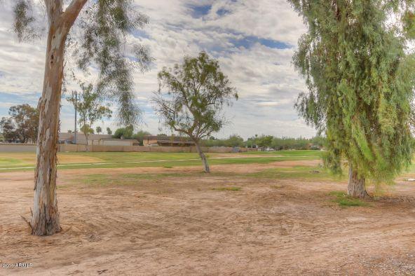 12437 S. Potomac St., Phoenix, AZ 85044 Photo 13