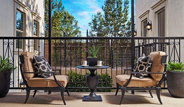53 Fenway, Irvine, CA 92620 Photo 14