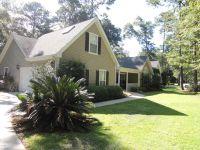 Home for sale: 11 Westminster Pl., Beaufort, SC 29907