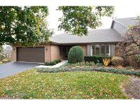 Home for sale: 799 Kristin Ct., Gurnee, IL 60031