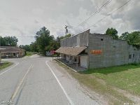 Home for sale: Arkansas Hwy. 115, Smithville, AR 72466