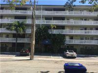 Home for sale: 1425 Arthur St. # 201a, Hollywood, FL 33020