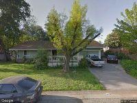 Home for sale: Oak Knoll, Carmichael, CA 95608
