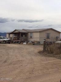 Home for sale: 3523 N. Keeling, Willcox, AZ 85643