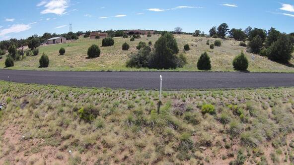 13977 W. Signal Hill Rd., Prescott, AZ 86305 Photo 5