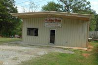 Home for sale: 2717 Roanoke Rd., La Grange, GA 30240