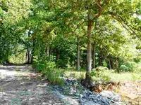 Home for sale: 107 Falling Leaf Dr. Lot 4, Townville, SC 29689