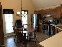 Home for sale: 167 N.W. Lynn Dr., Rome, GA 30165