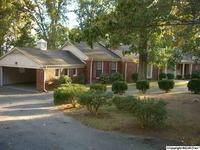 Home for sale: 400 Eastridge Rd., Scottsboro, AL 35768