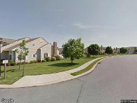 Home for sale: Harford, York, PA 17404