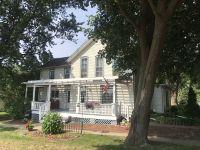 Home for sale: 106 N. Washington, Rock City, IL 61070